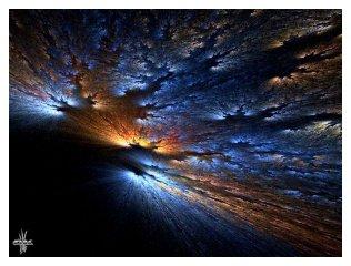 fractal_firmament