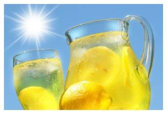 Lemonade-50
