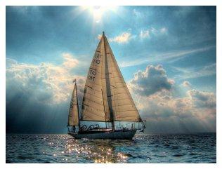 sailboat-50