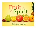 fruit-of-the-spirit_25