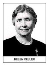 Helen_Keller - 50