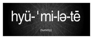 humility2-small