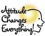 AttitudeEverything-25