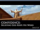 ConfidenceWGod-25