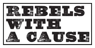 Rebels-With-a-Cause-8