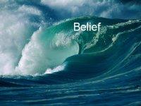 Big-Data-tsunamiBelief