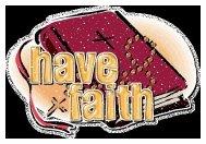 Faith002-50