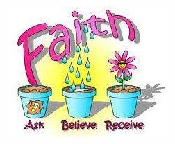 FaithABR