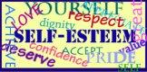 Self Esteem-25