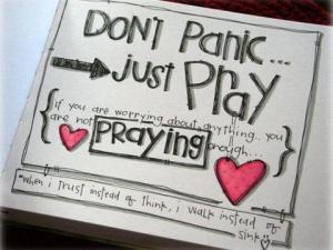 63_20120425_134406_pray