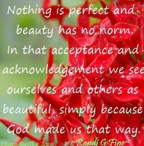 acceptance 5