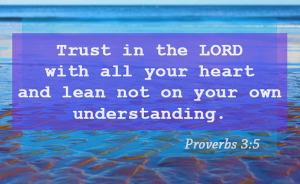bible-verses-6