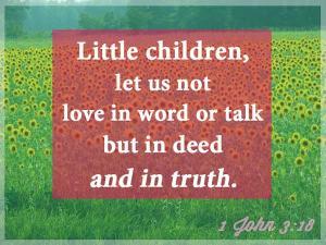 bible-verses-9