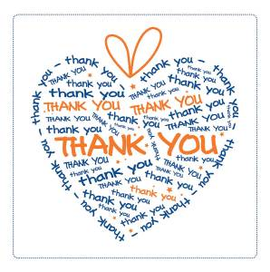 original_thank-you-heart-gift-card
