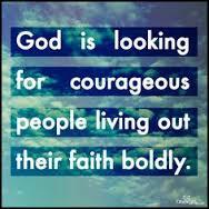 images bold faith