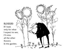 imagesblinders2