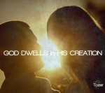 AW-Tozer-Quote-God-Dwells-in-his-creation