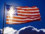american_flag_cross_z5mi