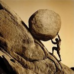 Persistence-and-Determination