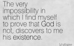 Quotation-Voltaire-existence-god-Meetville-Quotes-71940