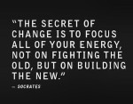 Socrates-Quote-on-Change
