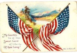vintage-flag-day-3