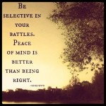 Be-selective-in-your-battles
