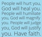 93124-People+will+hurt+yougod+will+h