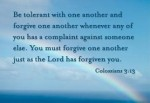 forgiveness2__1_2_8919