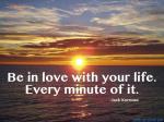 appreciation-quotes-sayings-love-life-jack-kerouac1
