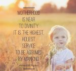 motherhood-quotes