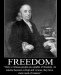 a-liberty-and-freedom-quote-with-picture-of-classic-man-freedom-quotes-collection