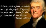 thomas-jefferson-quote-969x600