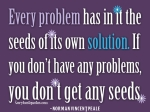 Positive-quotes-about-problems-solution-quotes